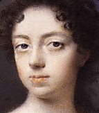 Anne Finch (Countess of Winchilsea)